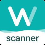 扫描王手机版 V2.3.1 安卓版