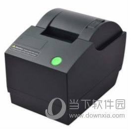 芯烨XP-C58A打印机驱动