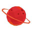 火星街区 V2.1.5 安卓版
