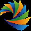 北大方正飞翔排版软件 V6.0.14 免费版