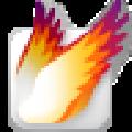 北大方正飞翔排版软件 V7.1.2.1201 免费版