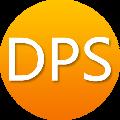 金印客DPS设计印刷分享软件 V1.9.6 官方版