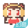 幻音音乐 V3.4.2 安卓版