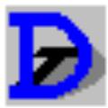 钢结构简支梁计算软件 V1.0 绿色免费版