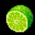 文字转语音播音系统注册机 32/64位 绿色免费版