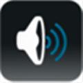 人声处理常用VST插件 V1.0 绿色免费版