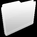 Toggle Hidden Files(一键显示隐藏文件夹) V1.2 官方版