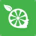 柠檬云财务软件 V4.0 官方免费版