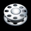 sam机架恐龙插件 V1.0 最新版