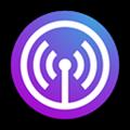 WebDrop(网页分享工具) V1.0.2 Mac版