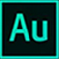 adobe audition VST插件 V1.0 最新免费版