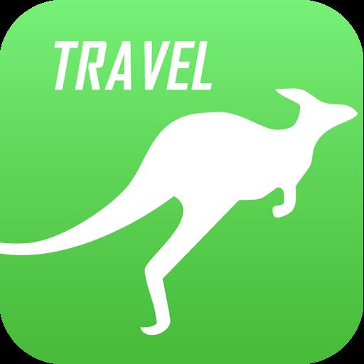 去旅居 V1.2.2 苹果版