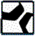 PreSonus Studio One Pro(灵感音乐创作) V4.5.2.53232 官方最新版