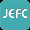 JEFC初中英语助手PC版 V18.12.06 官方免费版