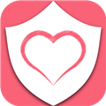 排卵期安全期日历 V34.0 安卓版