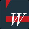 Film Writer(电影剧本写作软件) V5.00 Mac版