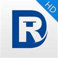 瑞达法考 V2.5 苹果版