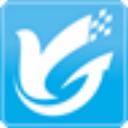 信管飞仓库管理软件 V9.1.396 官方版