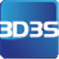 3D3S钢结构设计软件 V14.1.4 官方版