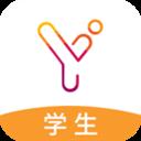 乐学云易 V0.4.96 安卓版