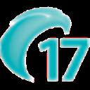 Readiris Corporate 17(图片OCR文字识别工具) V17.2.9.0 破解版