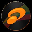 JetAudio Plus高级破解版 V9.5.0 中文免费版