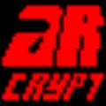 口袋妖怪究极绿宝石3修改器 V1.0 绿色免费版