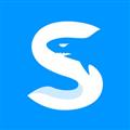 鲨鱼浏览器 V3.2 苹果版