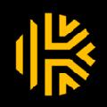 Keeper 密码管理器 V14.6.5 免费破解版
