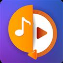 音频提取格式转换 V1.7 安卓版