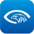 中科名兽医 V2.4.2 苹果版