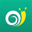 青创头条 V1.3.6 安卓版