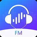 FM电台收音机 V2.7.1 安卓版