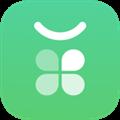 OPPO软件商店 V7.1.0 官方手机版
