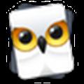 SnowyOwl(文献管理软件) V1.2.1 官方版