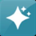 AudioLava 2(音频降噪工具) V2.0.2 官方版