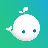 鲸小爱英语 V6.30.1 苹果版