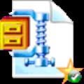 ZipRepair Pro(Zip修复工具) V4.2.0.1113 官方版