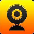 WebCamera破解版 V2.2.0 免费版