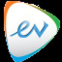 EV加密播放器2 V4.2.0 官方版