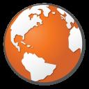 Easy Translator(在线语言翻译工具) V14.0.0.0 Mac版