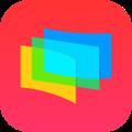 多彩视频 V1.0.0 安卓版