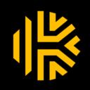 Keeper密码管理器和电子数据库 V14.7 官方版