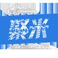 项目管理云 V1.5.40 安卓版