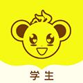 艺咔咔 V1.0.2 安卓版