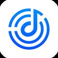 叮咚音箱客户端 V3.6.3.846 安卓版