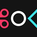 360快剪辑APP V4.2.1.4003 安卓最新版