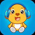 亲宝儿歌 V4.7.1 安卓版