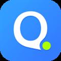 QQ输入法 V8.1 安卓版