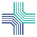国药健康 V1.0.9 安卓版